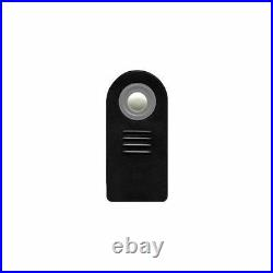 55mm Hd Wide Angle Lens +ultra Hd Zoom Lens + Tripod +flash Kit For Nikon D3500