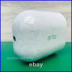 Arlo Ultra 2 HDR 4K Add-On Security Camera Smart Hub Base Station Extras VMC5040