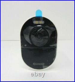 Arlo Ultra 4K Security Add On Camera Spotlight Wireless + Mount