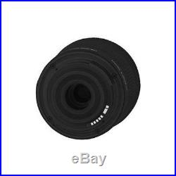 Canon 10 mm to 18 mm f/4.5 5.6 Ultra Wide Angle Lens for Canon EF-S