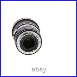 Canon 17-40mm F/4 L Ultra Wide Angle Zoom USM EF Mount Lens 77 BG