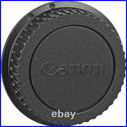 Canon EF 17-40mm f/4L USM Ultra-Wide-Angle Lens (8806A002)