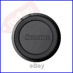 Canon EF 70-200mm f/4L USM Zoom Telephoto Lens