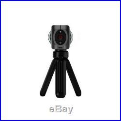 EKEN Pano360 Pro Action Camera Ultra HD 4K Sport DV 360 Degree Wide Angle WIFI