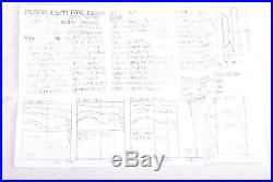 EX+ MS-Optical Perar-R 17mm f/4.5 MC ultra thin Wide Angle Golden M10P M240