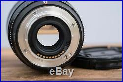 FUJIFILM XF 16mm f/1.4 R WR Lens with UV filter