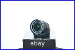 Fujifilm Fujinon XF Fujifilm XF 10-24mm F4 R OIS Ultra Wide Zoom Lens, LN in Box