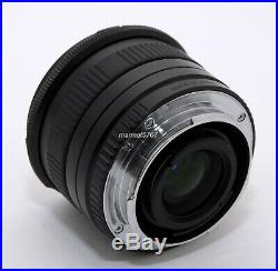 HASSELBLAD XPAN 30mm f5.6 ASPHERICAL LENS! NEAR MINT CONDITION! 90-DAY WARRANTY