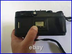 Hasselblad X Pan kit 45+90 mm