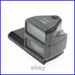 Hasselblad XPan 30mm f/5.6 Aspherical Lens Panoramic Fuji TX-1 / TX-2 24013