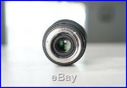 MINT Tokina AT-X PRO DX-II 11-16mm f/2.8 NAF Lens for Nikon