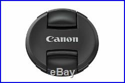Memorial Day Deal Sale Canon Ef-s 9519B002 10-18mm F/4.5-5.6 Stm Is lens