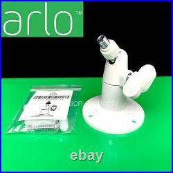 New Arlo Ultra 2 HDR 4K Add-On Wireless Security Spotlight Camera w No Battery