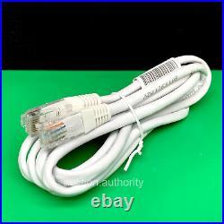 New Arlo Ultra Smart Hub Wire Free Arlo Pro 2 3 Base Station VMB4540