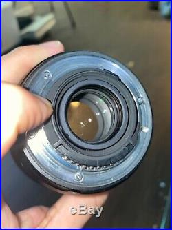 Nikon AF-S NIKKOR 14-24 mm f/2.8G ED Lens Black 2163