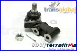 Rear A Frame Wide Angle Upper Ball Joint for Land Rover Defender Discovery 1 RRC