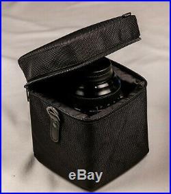 Sigma Art 14-24mm f/2.8 DG HSM Lens for Nikon F (Used)