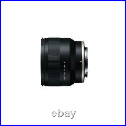 Tamron 20MM F/2.8 DI III OSD Lens for Sony FE #AFF050S-700