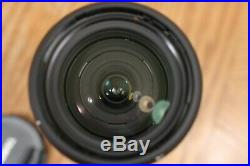 Tamron Di-II 18-400mm F3.5-6.3 VC HLD for Canon APS-C only (B028E)