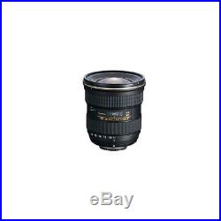 Tokina 11-16mm F/2.8 AF-II Super-Wide Lens for Sony A Mount #ATXAF116DXIIS