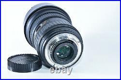 Tokina AT-X PRO 16-28mm f/2.8 FX AF IF Ultra Wide Angle Zoom Lens For Nikon