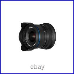 Venus Laowa 9mm f/2.8 Zero-D Ultra Wide-Angle Prime Lens for Micro 4/3 #VE928MFT