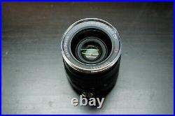 Zeiss 28mm f/2 Distagon ZF T AIS Lens for Nikon F-Mount